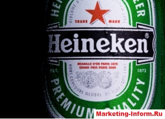 heineken marketing mix Marketing paper heineken  heineken is a dutch heineken is actively using its marketing mix to position themselves as a positive brand for their target market.